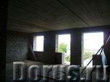 Ст. Ессентукская 2-комн кв-ра 2/3 этажного дома 66 кв м . Состояние после строителей - Покупка и про..., фото 1