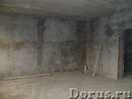 Ессентуки ул Нелюбина продается 2-комн. кв-ра, 2/7 эт. дома, 83 кв. м - Покупка и продажа квартир -..., фото 1